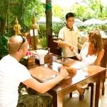 Photo of Club Bamboo Boutique Resort and Spa