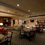 Country Inn & Suites By Carlson, San Diego North, CA Foto