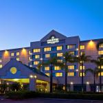 Photo of Country Inn & Suites By Carlson, San Diego North, CA
