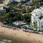 Photo of Ramada Resort Mazatlan