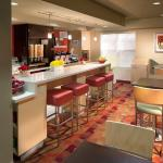 TownePlace Suites Fort Lauderdale West Foto
