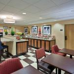 Photo of Hampton Inn St. Louis/St. Charles