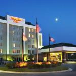 Photo of Hampton Inn Dulles-Cascades