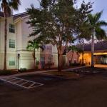 Photo de Homewood Suites by Hilton Fort Myers
