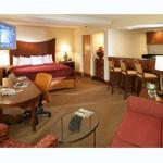 Foto de DoubleTree by Hilton Hotel Johnson City