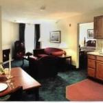 Photo of Residence Inn Ann Arbor North