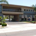 Photo of BEST WESTERN PLUS Anaheim Inn