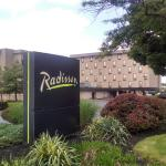 Radisson Hotel Philadelphia Northeast