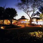 Photo of Coral Reef Club