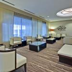 Photo of Crowne Plaza Chicago O'Hare