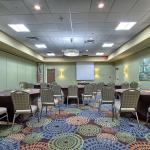 Photo of Holiday Inn Express Charleston - Civic Center
