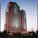 Photo of Grand Hyatt Atlanta in Buckhead