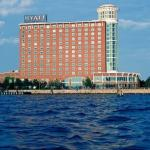 Photo of Hyatt Boston Harbor