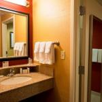 Photo of Courtyard by Marriott Newark - University of Delaware