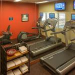 TownePlace Suites by Marriott Bentonville Rogers Foto