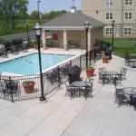Photo of Homewood Suites Valley Forge