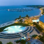 Photo of Hyatt Regency Chesapeake Bay Golf Resort, Spa & Marina