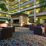 Foto de Embassy Suites by Hilton Lexington