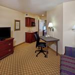 Photo de Country Inn & Suites By Carlson, Des Moines West