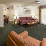 Photo of BEST WESTERN Inn & Suites Rutland-Killington