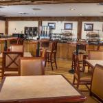 Foto de BEST WESTERN Inn & Suites Rutland-Killington