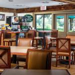 Photo de BEST WESTERN Inn & Suites Rutland-Killington