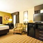 Foto de BEST WESTERN Norwalk