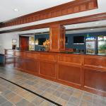 BEST WESTERN PLUS Atlantic City West Extended Stay & Suites Foto