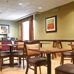 Photo of BEST WESTERN Airport Inn & Suites Cleveland