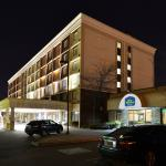 Photo of BEST WESTERN PLUS Toronto Airport Hotel