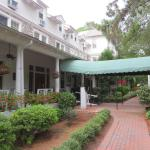 Photo de The Pine Crest Inn