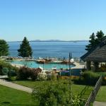 Billede af Holiday Inn Bar Harbor Regency