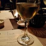 Dine about town dinner