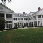 Photo de Duke Mansion Bed and Breakfast