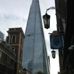 Photo of St. Christopher's Inn Hostel - London Bridge