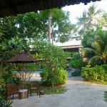 Photo of Buri Rasa Koh Phangan