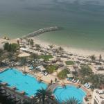 Ajman Saray, A Luxury Collection Resort Foto