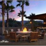 Westin Desert Willow Villas Foto