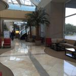 Sheraton Myrtle Beach Convention Center Hotel Foto