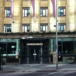 Foto de Mercure London Bridge