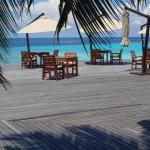 Photo of Coco Bodu Hithi