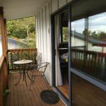Photo of Chalets @ Terraced Gardens