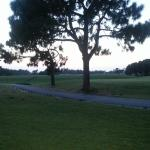 Beau Rivage Golf & Resort Foto