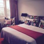 Holmwood Guesthouse Foto