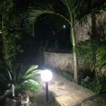 Tembo Village Resort Watamu Foto