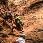 Zion Canyon Guides - Day Tours
