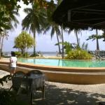 Photo of Cherinicole Beach Resort