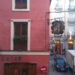 Photo de Posada del Dragon (Madrid)