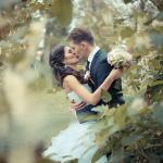 Magical Weddings at The Wordsworth