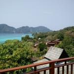 Foto di Phi Phi The Beach Resort